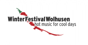 Logo_wfw_hotmusic