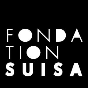Logo_Suisa_Fondation